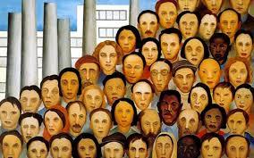 História da Arte Moderna Brasileira